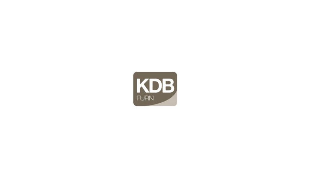 KDB Furn