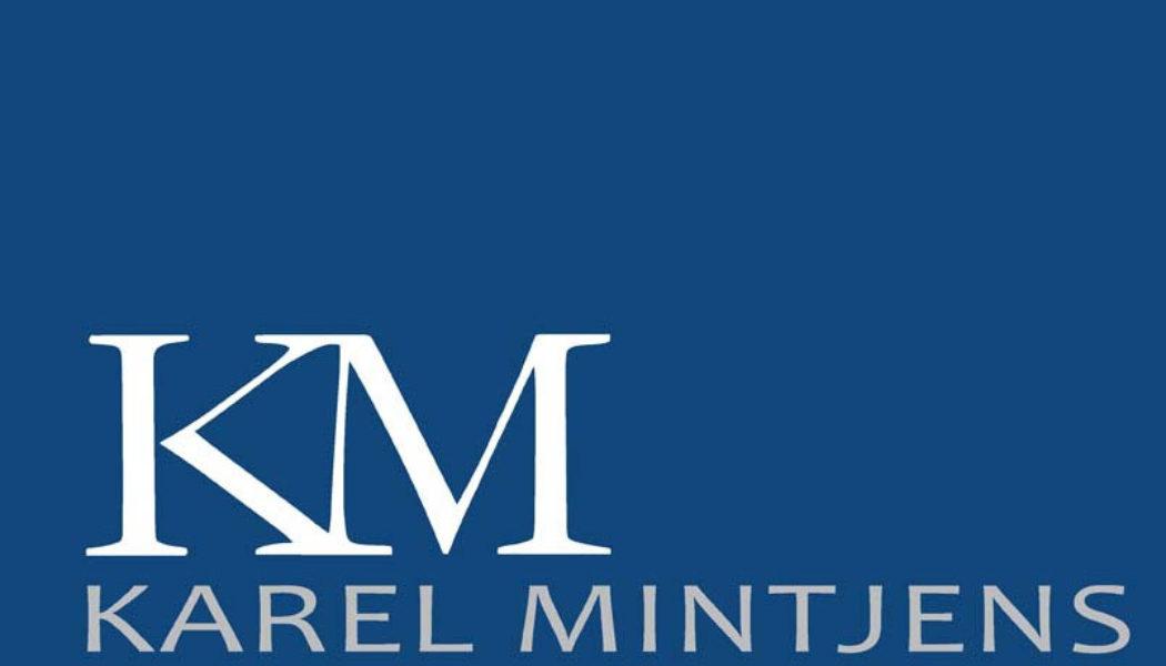 Karel Mintjens