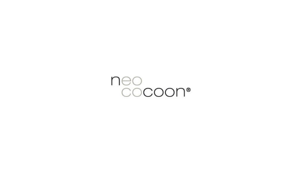 Neo Cocoon