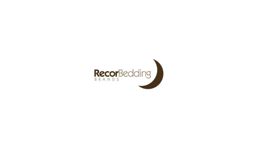 Recor Bedding
