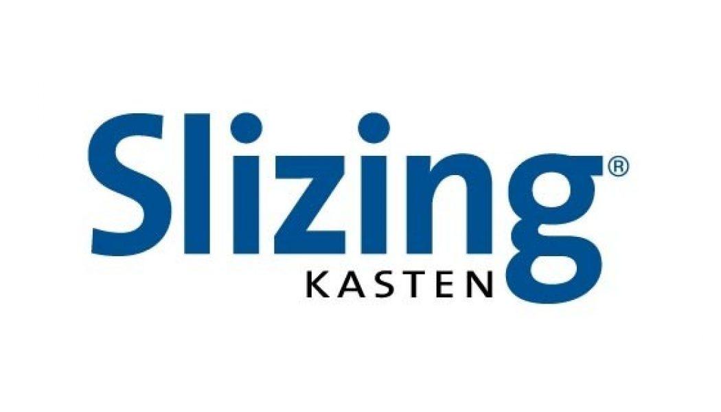 Slizing