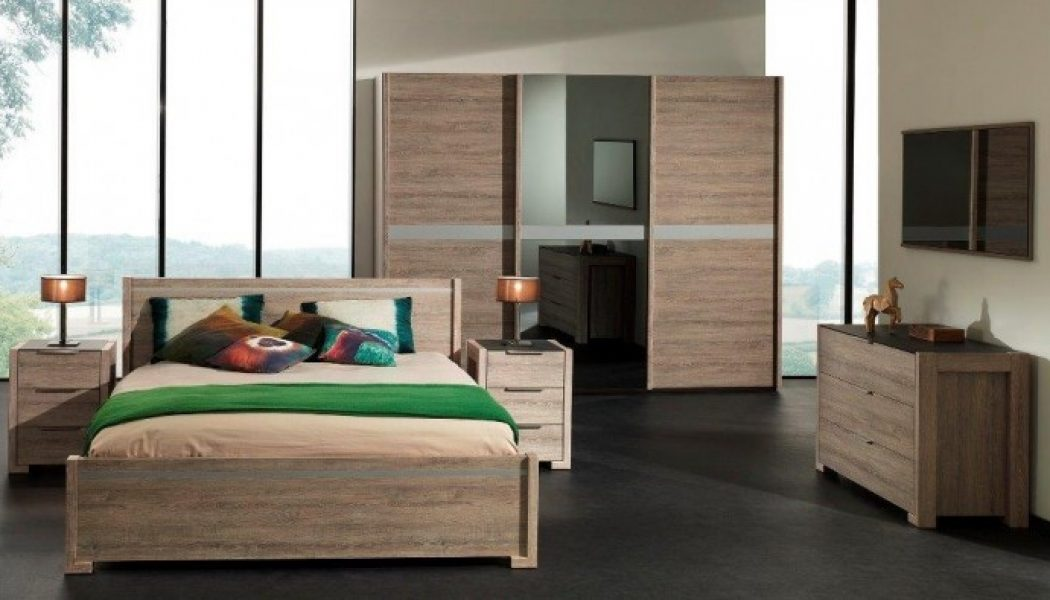chambres coucher modernes meubles moens. Black Bedroom Furniture Sets. Home Design Ideas