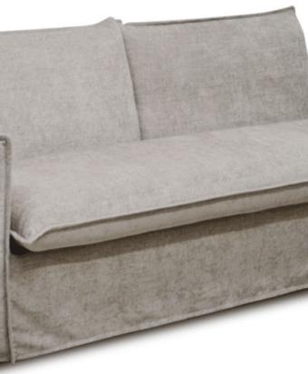 Canapés tissu
